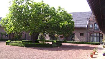 Permalink zu:Elsdorf – Prompershof